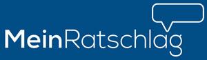 Mein Ratschlag Logo