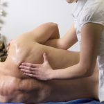 Lockere Schultergelenke
