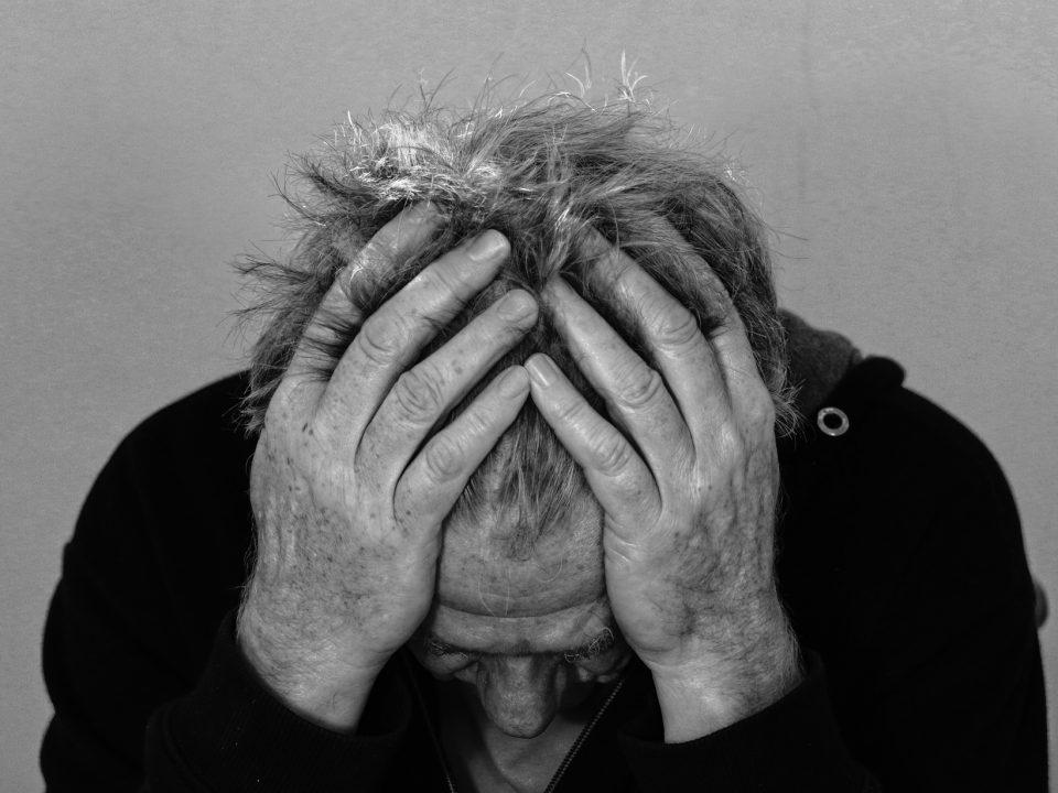 Vitamin D bei Migraene und rheumatischen Erkrankungen